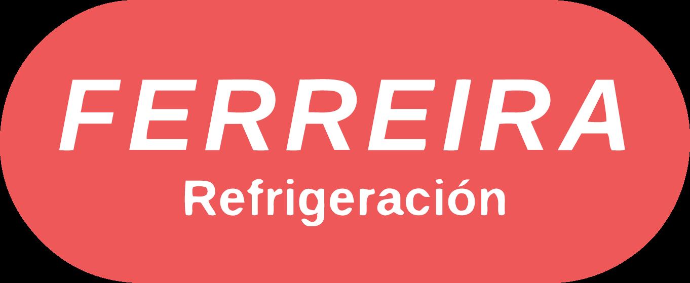 Ferreira Refrigeración
